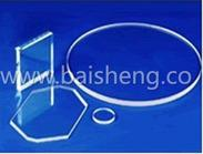 供应耐高温玻璃-锅炉视镜