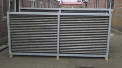 KLRS低温热管换热器