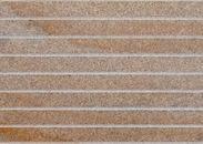条纹面金斑岩LINED-1