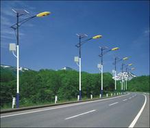 太阳能光伏产品