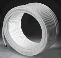 rpap5对接焊铝塑管