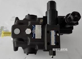 A45-F-R-01-H-K-10393油研柱塞泵江苏