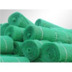 种草三维植被网护坡,三层,四层护坡网垫