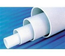 承插式硬聚氯乙烯赤峰PVC灌溉管