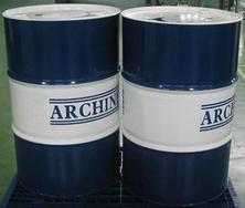 NSFH1认证复合铝基食品级润滑脂ArchineFoodcareAC2