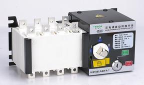 RMQ5-100/4P隔离双电源开关