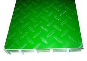 南京玻璃钢格栅盖板