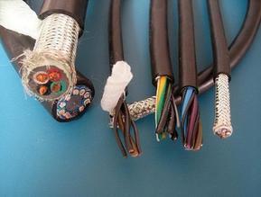 dp总线电缆(报价)