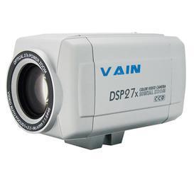 22倍一体化摄像机,22倍一体机,自动聚焦摄象机