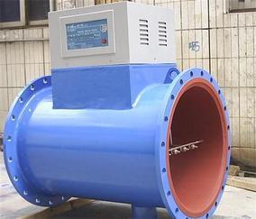 电子水除垢仪厂家、电子水处理器厂家