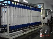 医院透析超纯水设备