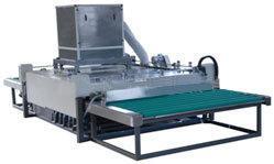保定�|方�t提供玻璃板清洗�C ��:0312-8128025
