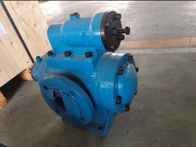 HSNH40-54三螺杆泵  价格