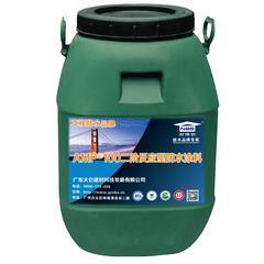 交通工程防水材料ADS反应型桥面防水涂料