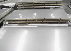 304不锈钢冷轧平板