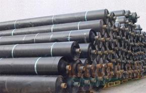 地下车库专用HDPE防渗膜
