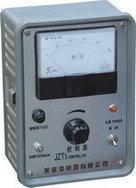 JZT3、JZT4型电磁调速电动机控制器