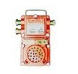 KXH127矿用多功能声光信号器