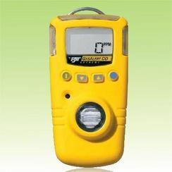 BW GAXT-X-DL便携式氧气含量检测仪