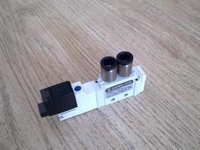 SVD1120SVD1220 电磁阀
