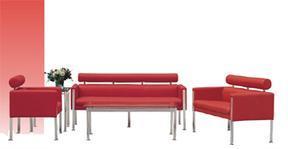 办公沙发,广州办公沙发,广州办公沙发厂,广州办公沙发订做,真皮办公沙发,西皮办公沙发,广州办公沙发