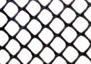 安徽土工网2013年最新价格