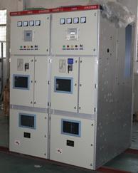 6KV过电压抑制柜 7.2KV过电压抑制综合柜