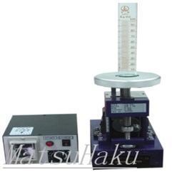 GP-01粉体振实密度测定器