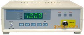 AT511 直流电阻测试仪(低电流型 )