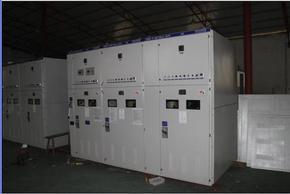 TBB10电容柜 TBB6电容柜 TBB10高压电容补偿柜