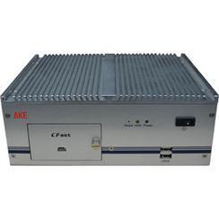 数据集中器-SDC11-中央空调计费系统-艾科