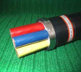 河北/ZRC-KVVP22阻燃控制电缆/大量生产