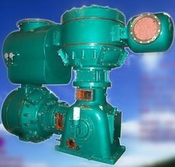 供应L5.5-40/8.5L-40/8.LW-40/8空压机配件