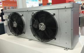 冷链物流冷风机,冷库蒸发器,制冷设备