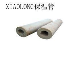 岩棉保温管、高密度岩棉管壳