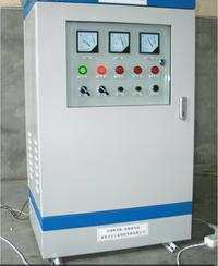 龙益阴保供应管道检测数据恒电位仪
