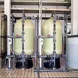 重庆水处理设备销售,重庆名膜水处理设备现货供应