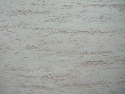 威洛尼质感 外墙艺术涂料涂料 风化石效果