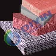 软包吸音板厂家软包吸声板价格软包吸音板规格