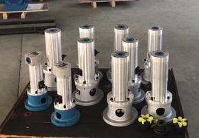 T3SL40-46黄山三螺杆泵厂家 价格