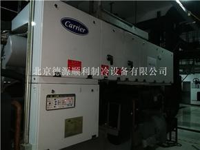 谷轮压缩机专业维修 冷库专用压缩机谷轮维修价格