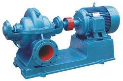 供应S、SH型中开双吸泵