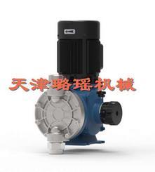 意大利赛高(SEKO)水处理机械隔膜泵计量泵KOSMO系列