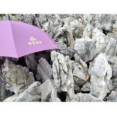 英石峰石假山石 流水假山制作石材峰石 英石峰石厂家