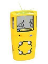 汽油检测仪 MC2-W