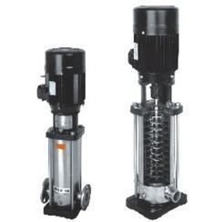 QDL/QDLF多级离心泵,不锈钢多级泵,上海单级泵