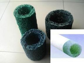 环保型塑料盲沟