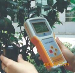 青岛紫泉供应GLZ-B光合有效辐射记录仪