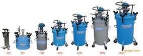 压力桶,台湾压力桶,涂料压力桶总代理