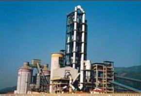 昆明钢结构防腐公司┠厂房油漆防腐┨